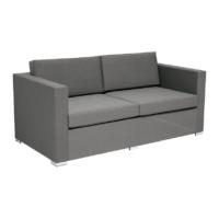 siena-CTXS5532SB