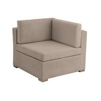 siena-CTXS553LKH