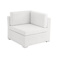 siena-CTXS553LWH