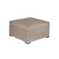 siena-CTXS553UKHKH