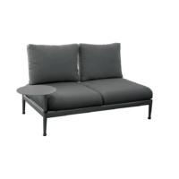 Bonigen-charcoal-sofa-mesa