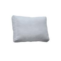 Cushion-J04960