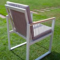 Harp-CBT650WKHC-2
