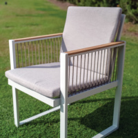 Harp-CBT650WKHC