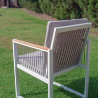 Harp-CBT650WKHC-4