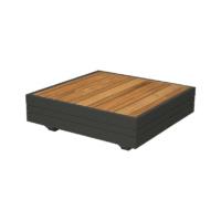 Largo-charcoal-mesa-quadrado