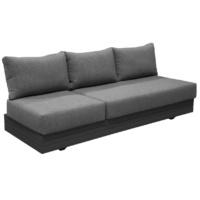Largo-charcoal-sofa