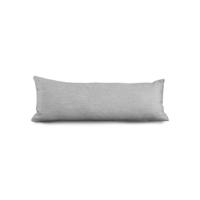 cushion-01