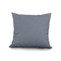 cushion-02