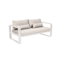 fermo-curve-CAAS9412WH