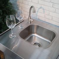 kitchen-11-GB611AOK