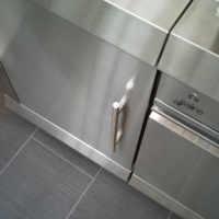 kitchen-15-GB611AOK